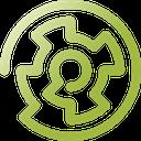 WhizzkIT Logo